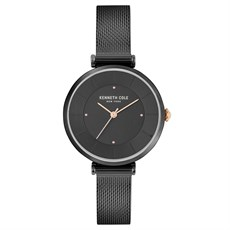Kenneth Cole KC50754003 Bayan Kol Saati