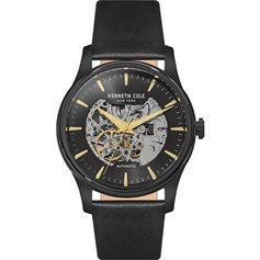 Kenneth Cole KC15110002 Erkek Kol Saati